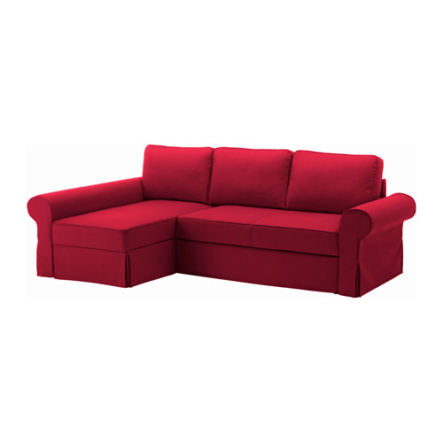 backabro-sofa-bed-with-chaise-longue-nordvalla-red__0395753_pe567051_s4