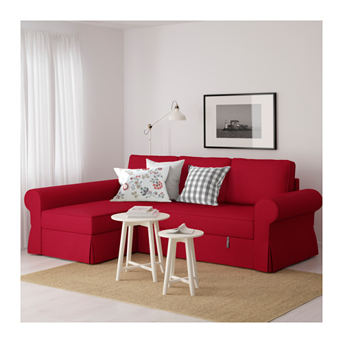 backabro-sofa-bed-with-chaise-longue-nordvalla-red__0451269_pe600293_s4