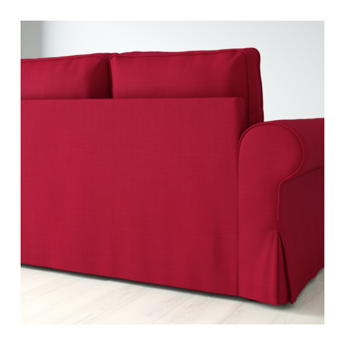 backabro-sofa-bed-with-chaise-longue-nordvalla-red__0457268_pe604721_s4