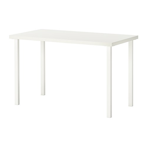 godvin-linnmon-table-white__0120272_pe276728_s4