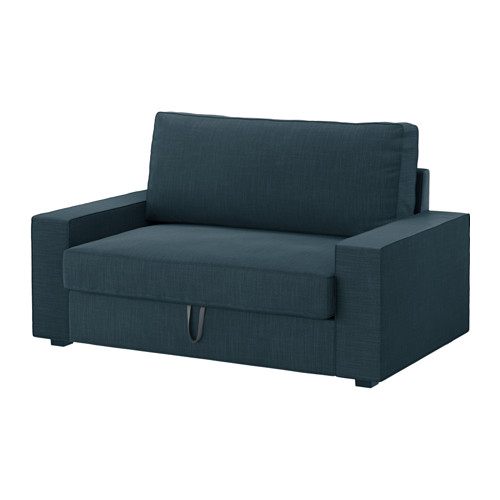 vilasund-two-seat-sofa-bed-hillared-dark-blue__0503032_pe632419_s4