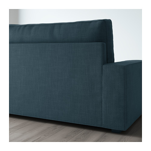vilasund-two-seat-sofa-bed-hillared-dark-blue__0503037_pe632421_s4