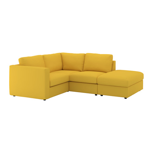vimle-corner-sofa-3-seat-with-open-end-gräsbo-golden-yellow__0514475_pe639512_s4