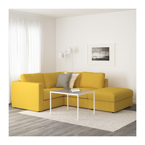 vimle-corner-sofa-3-seat-with-open-end-gräsbo-golden-yellow__0520857_pe642500_s4