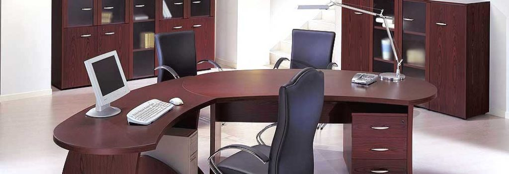 Office-furniture-1
